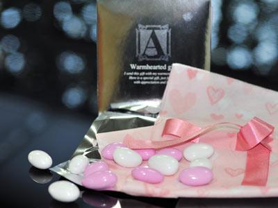 valentine-choco